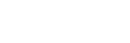 SelectPro FormulaOne Vista logo